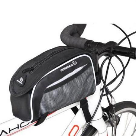 Kit motor central  pedalier más bici  - Página 3 Sshot-2011-07-06-%5B6%5D